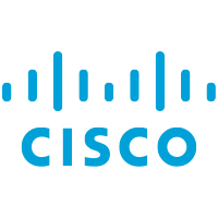Cisco BE6M-M4-K9= communicatienetware