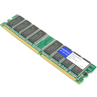 Add-On Computer Peripherals (ACP) MEM-7201-1GB=-AO 1GB DRAM Memory Module
