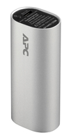 APC Power Pack M3 (3000 mAh) - Zilver