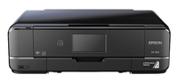 Epson Expression Photo XP-960 5760 x 1440DPI Inkjet A4 8.5ppm Wi-Fi