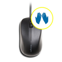 Kensington K72110US mice