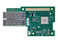 Mellanox Technologies MCX342A-XCGN Internal 10000Mbit/s networking card