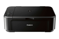 Canon PIXMA MG3620 multifunctional