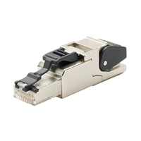 Panduit ISPS688FA 1 Metallic wire connector