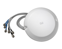 Cisco AIR-ANT2451NV-R-RF 3dBi network antenna