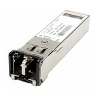 Cisco ONS-SI-GE-ZX= 1550nm network transceiver module