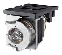 NEC NP34LP projection lamp