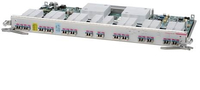 Cisco 14X10GBE-WL-XFP-RF Gigabit Ethernet network switch module