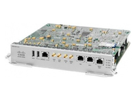 Cisco A900-IMA2Z= 10 Gigabit Ethernet network switch module