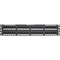 Panduit DPKR48688TG Patch Panel