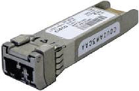 Cisco DWDM, SFP+, 10Gbps Fiber optic 1550.92nm 10000Mbit/s SFP+ network transceiver module