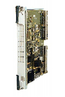 Cisco ESR-8E3/DS3-RF Internal networking card