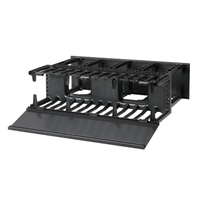 Panduit NM3 rack accessory
