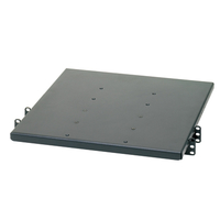 Panduit SRM19X25A1 Rack adjustable shelf rack accessory