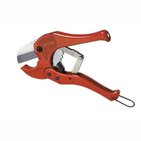 Panduit SRT Pipe scissors manual pipe/tube cutter