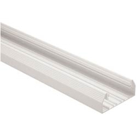 Panduit T70BWH6 cable trunking system accessory