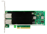 Cisco UCSC-PCIE-BTG-RF Internal Ethernet 10000Mbit/s networking card