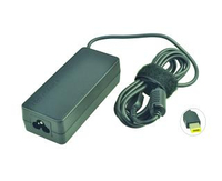 2-Power 54Y8868 Indoor Black power adapter/inverter