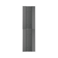 Panduit PEVEPB1 rack accessory