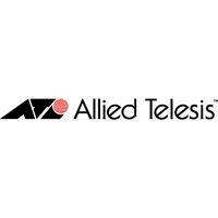 Allied Telesis AT-FL-AR3-ATP1 software license/upgrade