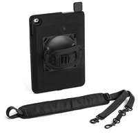 Kensington K97907WW tablet security enclosure