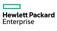 Hewlett Packard Enterprise U6AG0E warranty & support extension