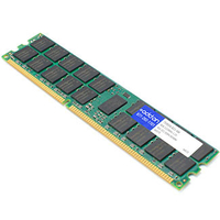 Add-On Computer Peripherals (ACP) 759934-B21-AM 8GB DDR4 2133MHz ECC memory module