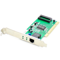 Add-On Computer Peripherals (ACP) CN-GP1011-S3-AO Internal Ethernet 1000Mbit/s networking card