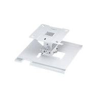 Canon RS-CL14 Ceiling White project mount