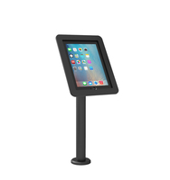Compulocks TCDP02 Tablet Multimedia stand Zwart multimediawagen & -steun