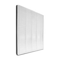 Philips Nano Protect serie 1-filter FY1114/10