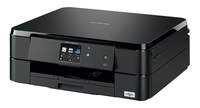 Brother DCP-J562DW 1200 x 6000DPI Inkjet A4 27ppm Wi-Fi multifunctional