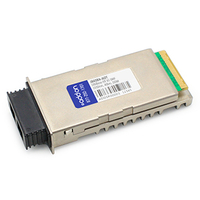 Add-On Computer Peripherals (ACP) X2, 1550nm Fiber optic 1310nm 10000Mbit/s X2 network transceiver module