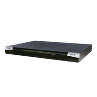 Raritan Dominion SX II RJ-45 console server