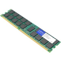 Add-On Computer Peripherals (ACP) 4GB DDR3 4GB DDR3 1600MHz ECC memory module