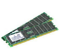 Add-On Computer Peripherals (ACP) 370-ABUJ-AM 8GB DDR4 2133MHz ECC memory module