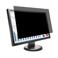 "Kensington FP215W9 21.5"" Monitor Frameless display privacy filter"