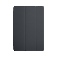 Apple iPad mini 4 Smart Cover - Gris anthracite