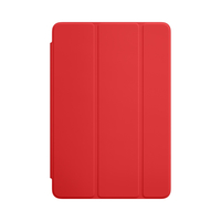 Apple iPad mini 4 Smart Cover - Rood