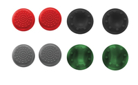 Trust 20814 Grips voor analoge stick gamecontrolleraccessoire