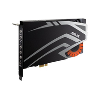 ASUS STRIX SOAR Intern 7.1kanalen PCI-E