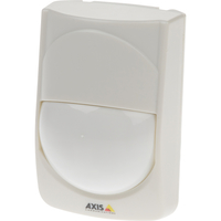 Axis T8331 Infrared sensor Wired Wall White