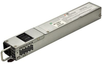 Supermicro PWS-503D-240 500W 1U Metallic power supply unit