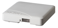 Ruckus Wireless ZoneFlex R600 1300Mbit/s Power over Ethernet (PoE) White WLAN access point