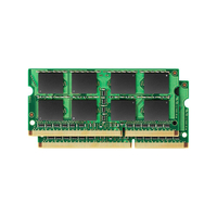 Apple 16GB DDR3 1867 MHz 16Go DDR3 ECC module de mémoire