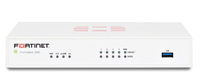 Fortinet FortiGate 30E 950Mbit/s hardware firewall