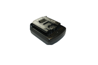 BTI BOS-BAT504-2.5AH Lithium-Ion 3.6V rechargeable battery