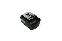 BTI BOS-BAT612-2.5AH Lithium-Ion 18V rechargeable battery