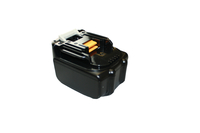 BTI MAK-BL1415-2.0AH Lithium-Ion 14.4V rechargeable battery