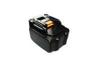 BTI MAK-BL1415-2.5AH Lithium-Ion 14.4V rechargeable battery